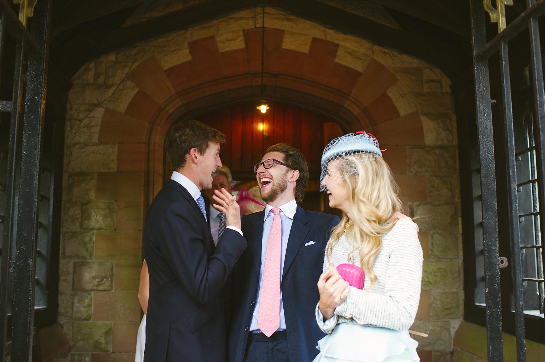 Alternative-Wedding-Photographer-Belfast-037.JPG