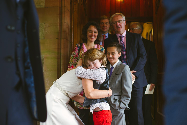 Alternative-Wedding-Photographer-Belfast-038.JPG