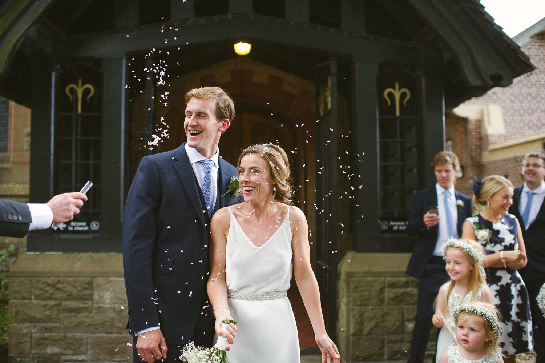 Alternative-Wedding-Photographer-Belfast-040.JPG