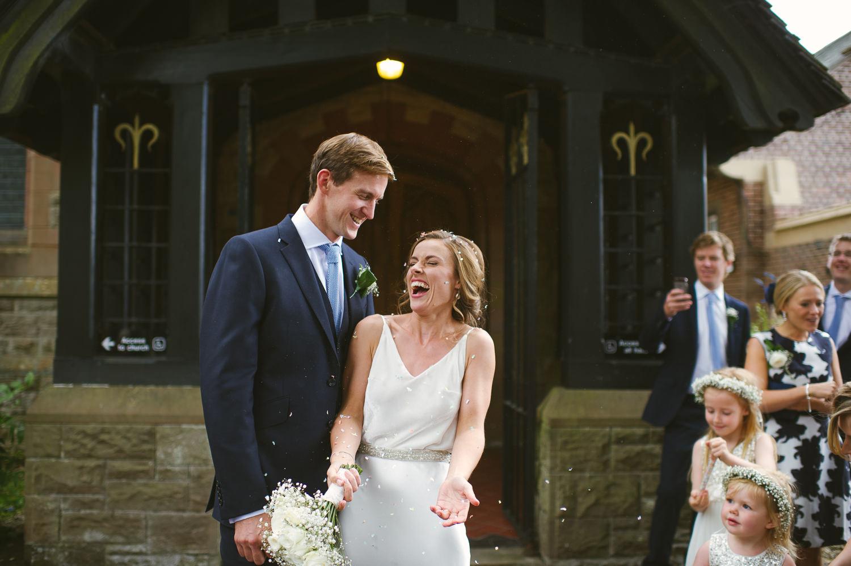 Alternative-Wedding-Photographer-Belfast-041.JPG