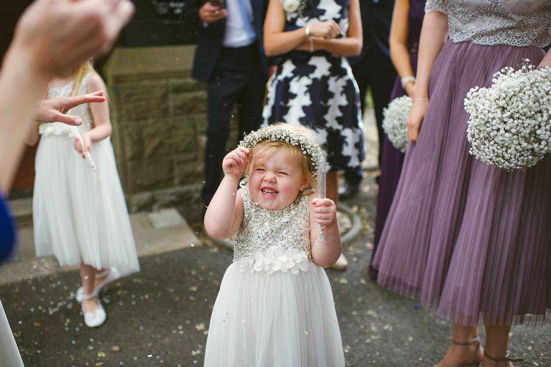 Alternative-Wedding-Photographer-Belfast-043.JPG