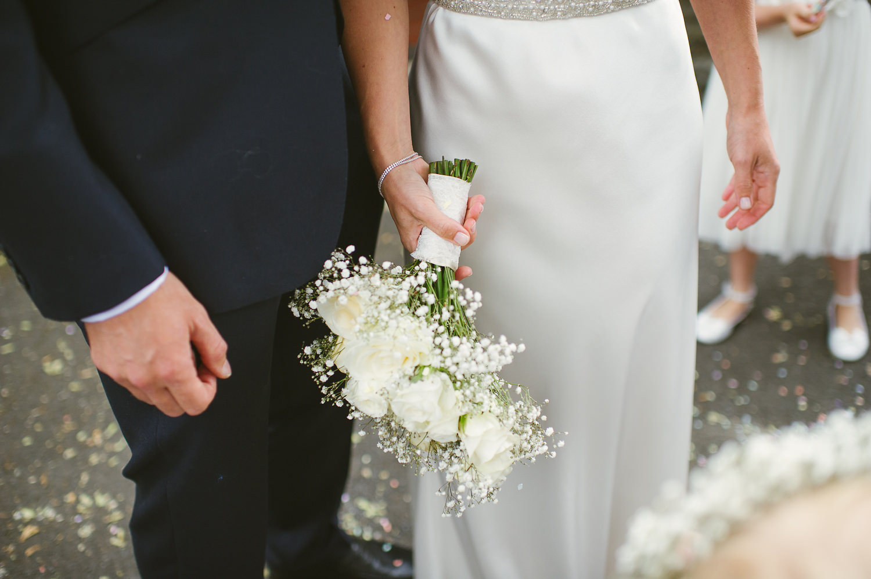 Alternative-Wedding-Photographer-Belfast-044.JPG