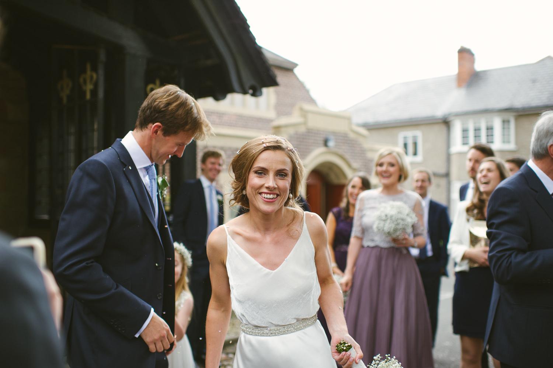 Alternative-Wedding-Photographer-Belfast-045.JPG