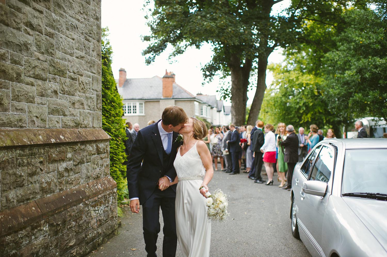 Alternative-Wedding-Photographer-Belfast-046.JPG