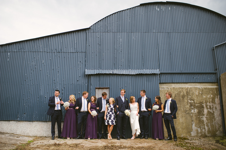 Alternative-Wedding-Photographer-Belfast-047.JPG