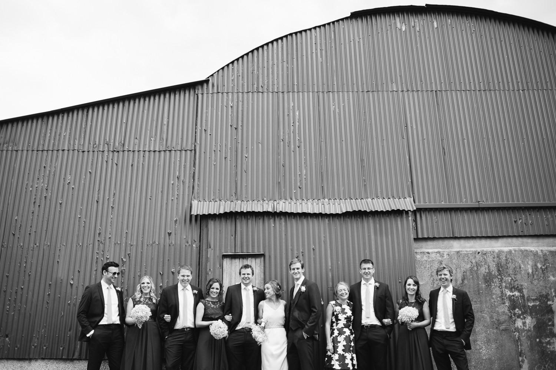 Alternative-Wedding-Photographer-Belfast-048.JPG