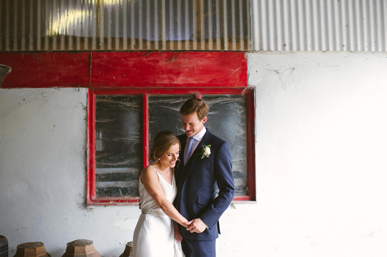 Alternative-Wedding-Photographer-Belfast-049.JPG