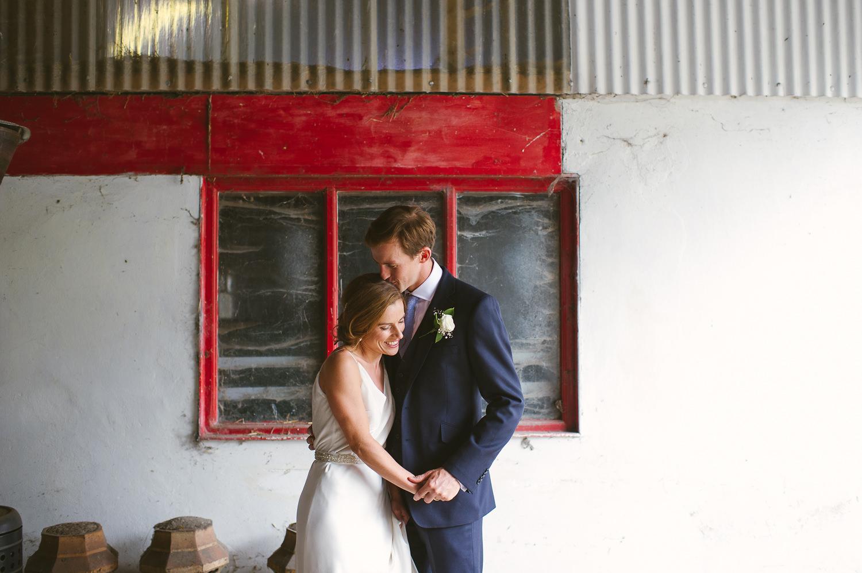 Alternative-Wedding-Photographer-Belfast-050.JPG