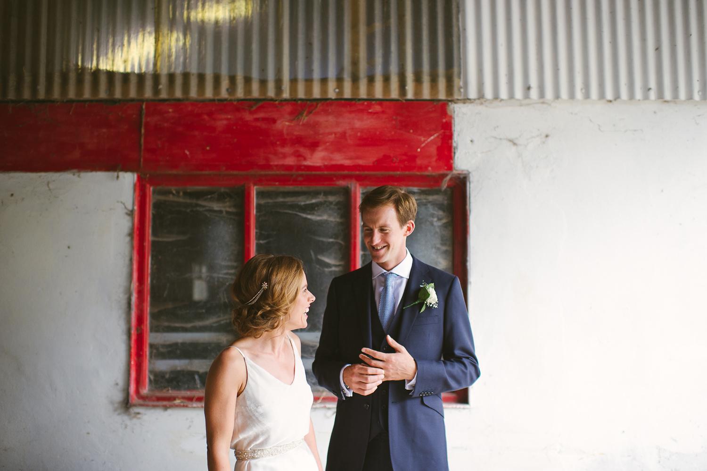 Alternative-Wedding-Photographer-Belfast-051.JPG