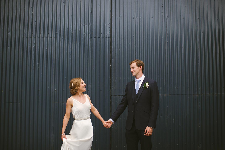 Alternative-Wedding-Photographer-Belfast-053.JPG