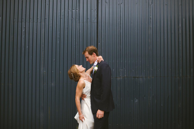 Alternative-Wedding-Photographer-Belfast-054.JPG