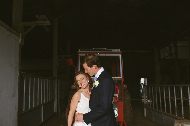 Alternative-Wedding-Photographer-Belfast-056.JPG