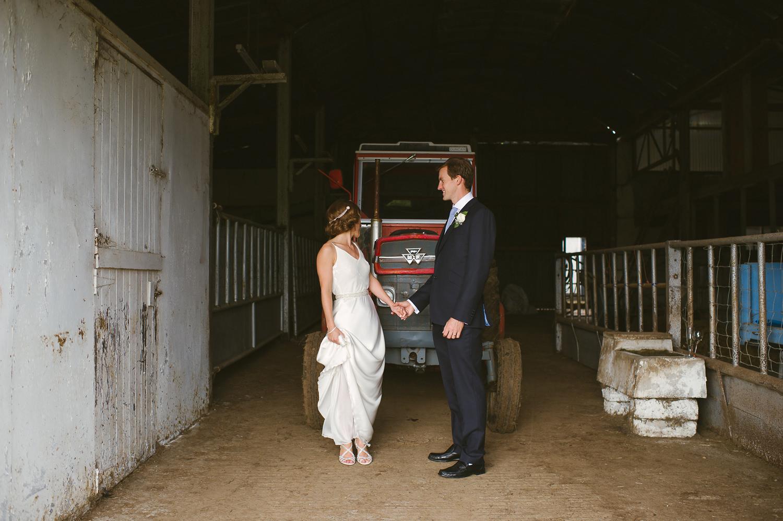 Alternative-Wedding-Photographer-Belfast-055.JPG