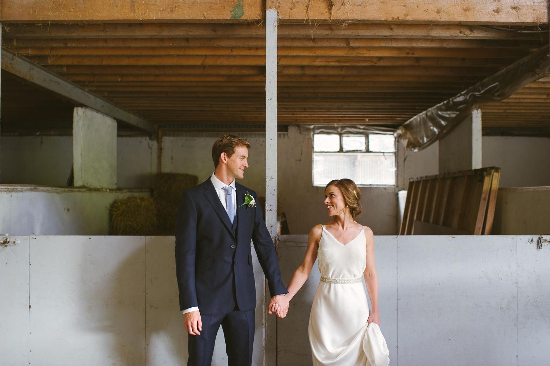 Alternative-Wedding-Photographer-Belfast-057.JPG
