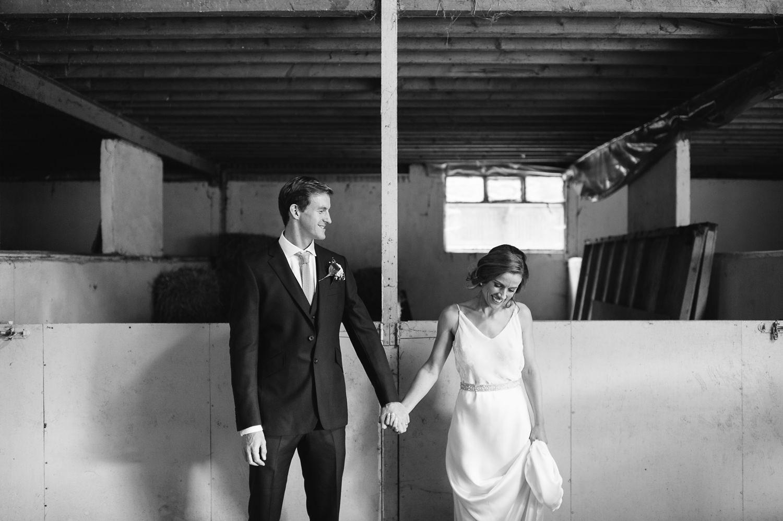 Alternative-Wedding-Photographer-Belfast-058.JPG