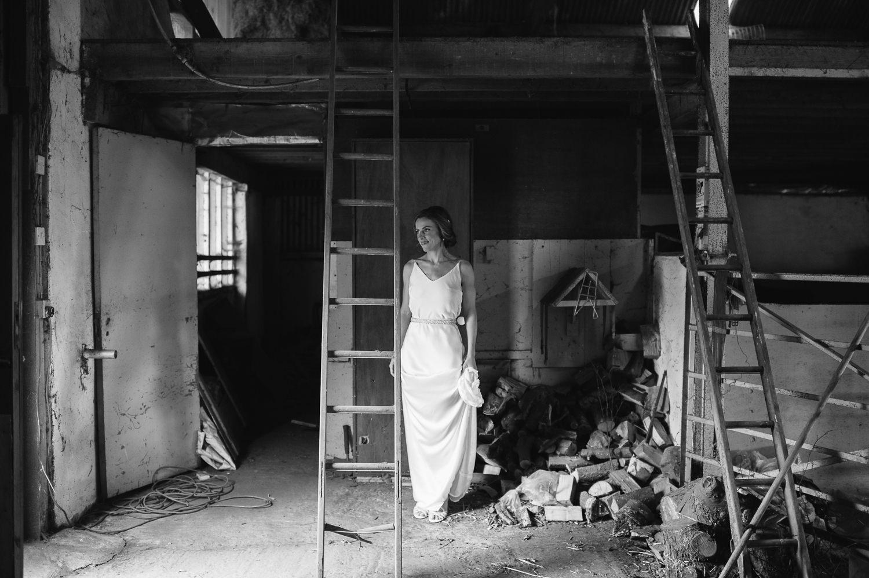 Alternative-Wedding-Photographer-Belfast-059.JPG