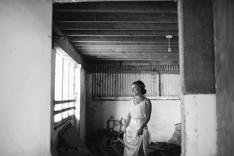 Alternative-Wedding-Photographer-Belfast-060.JPG