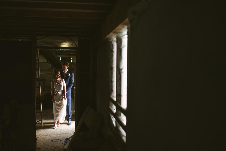 Alternative-Wedding-Photographer-Belfast-061.JPG