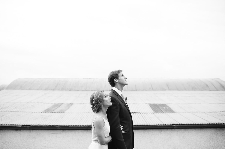 Alternative-Wedding-Photographer-Belfast-062.JPG