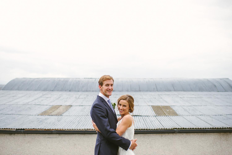 Alternative-Wedding-Photographer-Belfast-063.JPG
