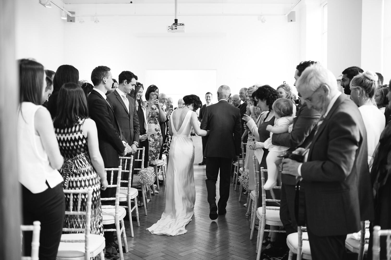 Ulster-Museum-Wedding-Belfast-039.JPG