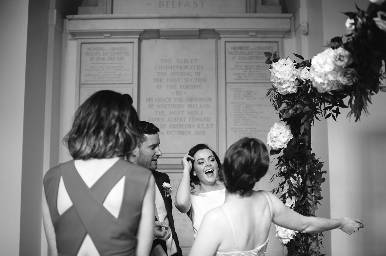 Ulster-Museum-Wedding-Belfast-048.JPG