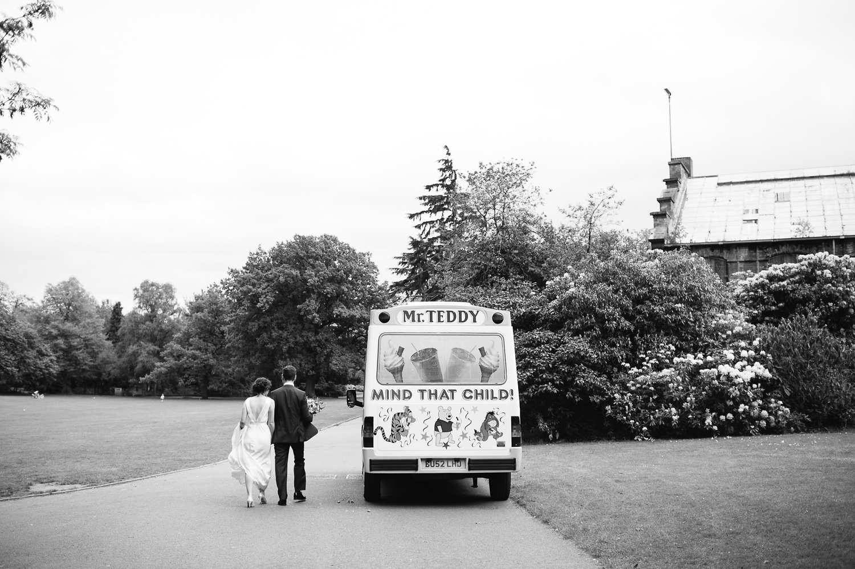 Ulster-Museum-Wedding-Belfast-056.JPG