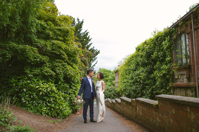Ulster-Museum-Wedding-Belfast-057.JPG
