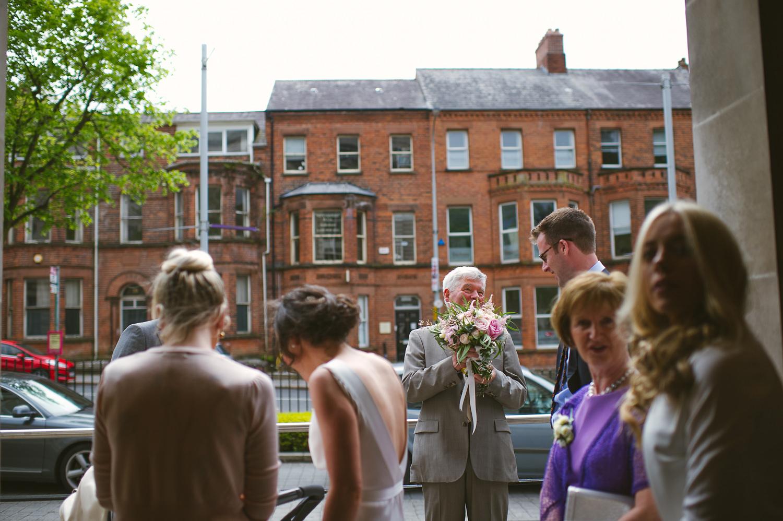 Ulster-Museum-Wedding-Belfast-061.JPG