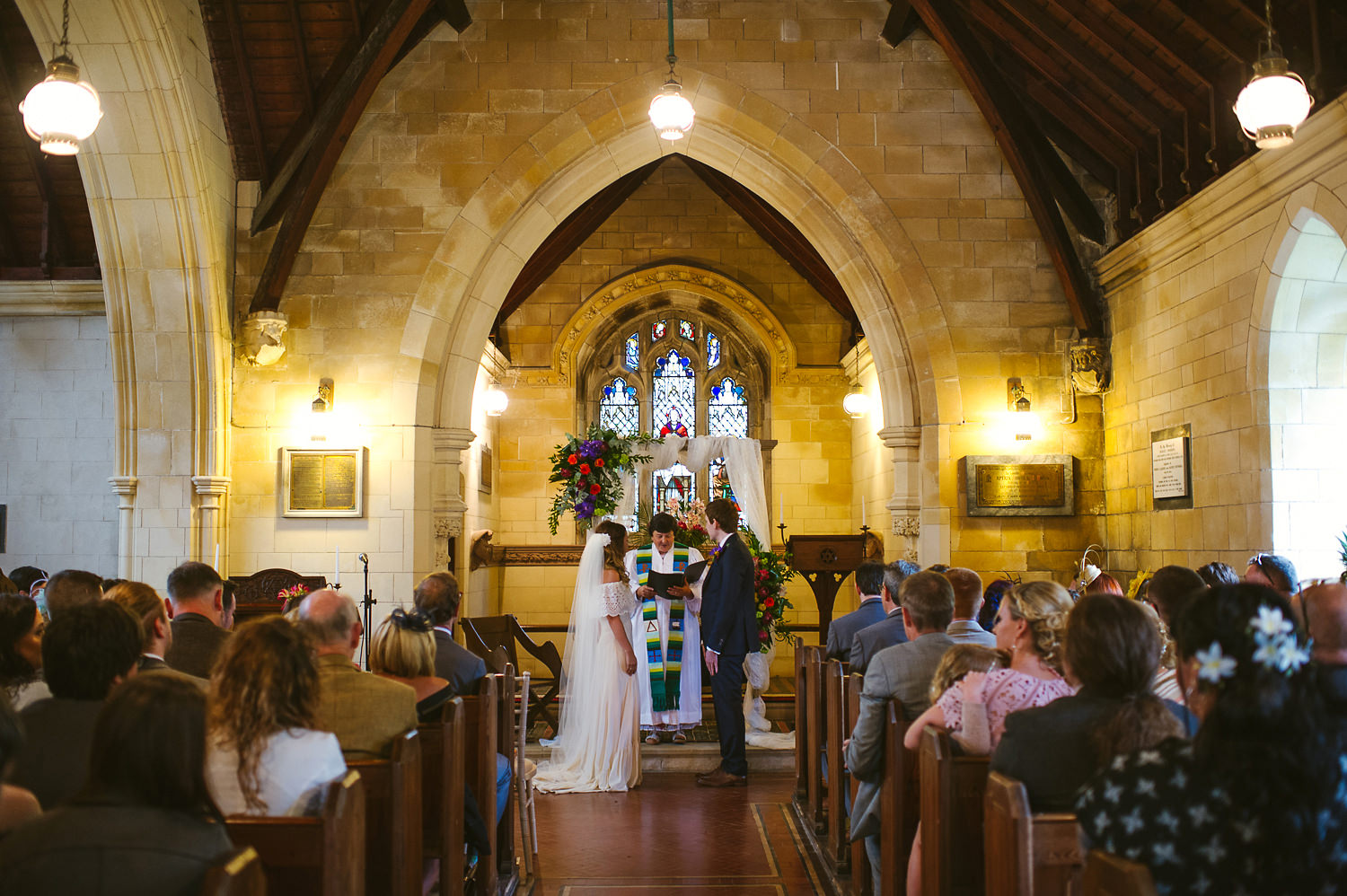 Old-Court-Chapel-Wedding-030.JPG