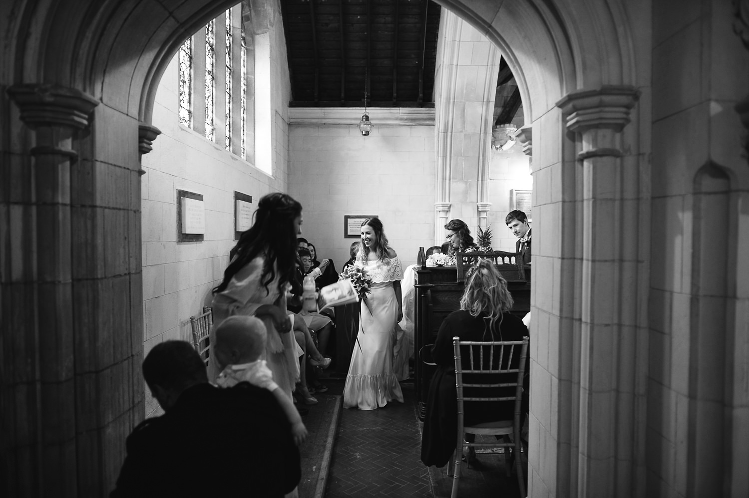 Old-Court-Chapel-Wedding-031.JPG