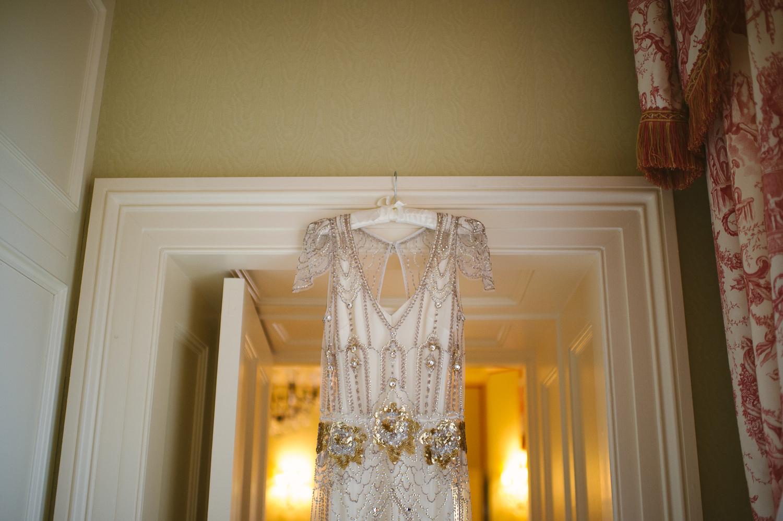 Montalto-Estate-Carriage-Rooms-Wedding-Photographer-002.JPG