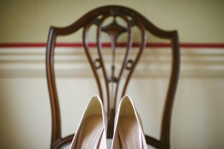 Montalto-Estate-Carriage-Rooms-Wedding-Photographer-003.JPG