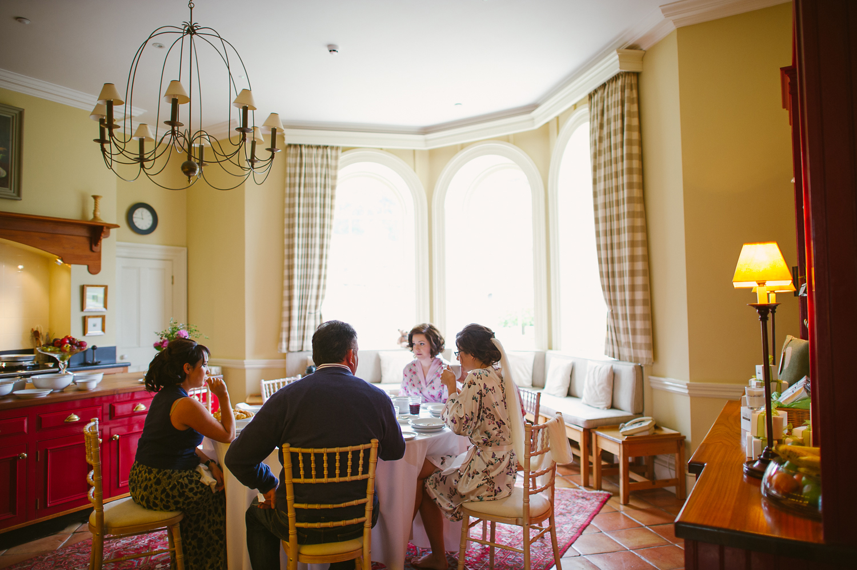 Montalto-Estate-Carriage-Rooms-Wedding-Photographer-011.JPG