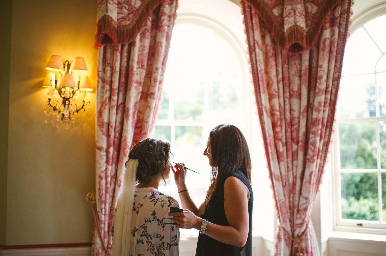 Montalto-Estate-Carriage-Rooms-Wedding-Photographer-012.JPG
