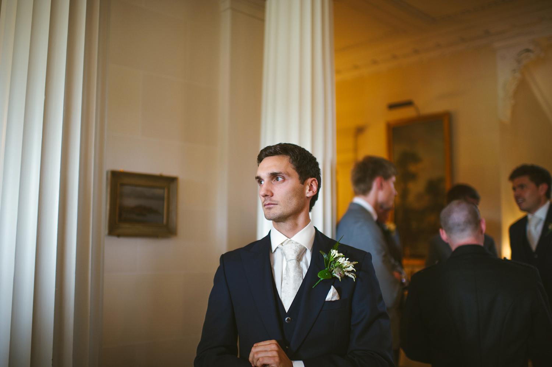 Montalto-Estate-Carriage-Rooms-Wedding-Photographer-018.JPG