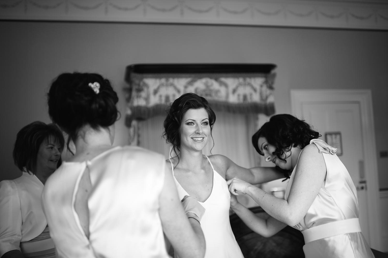 Montalto-Estate-Carriage-Rooms-Wedding-Photographer-020.JPG