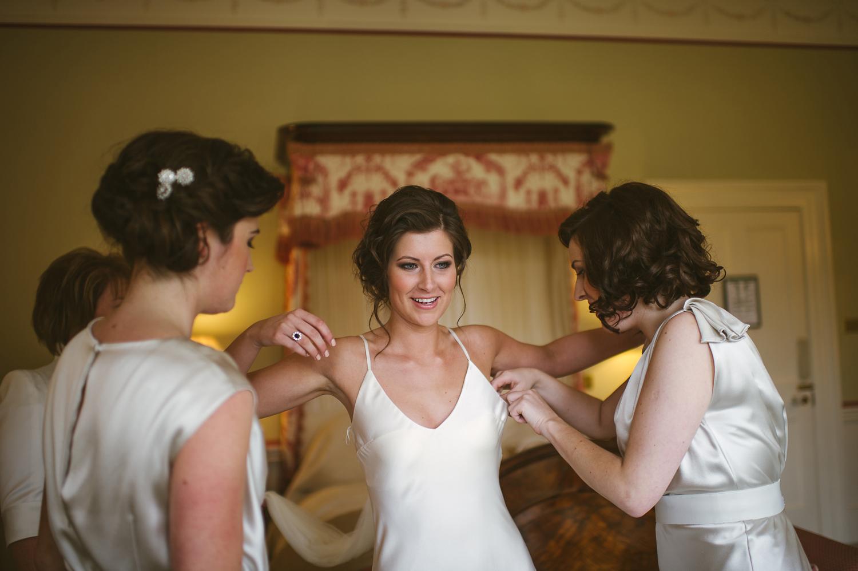 Montalto-Estate-Carriage-Rooms-Wedding-Photographer-021.JPG