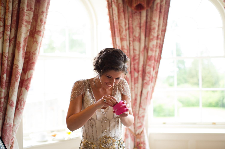 Montalto-Estate-Carriage-Rooms-Wedding-Photographer-027.JPG