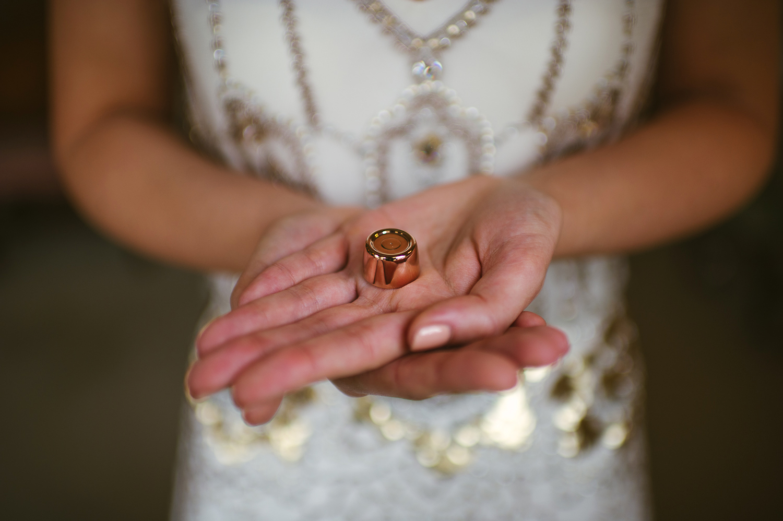 Montalto-Estate-Carriage-Rooms-Wedding-Photographer-028.JPG