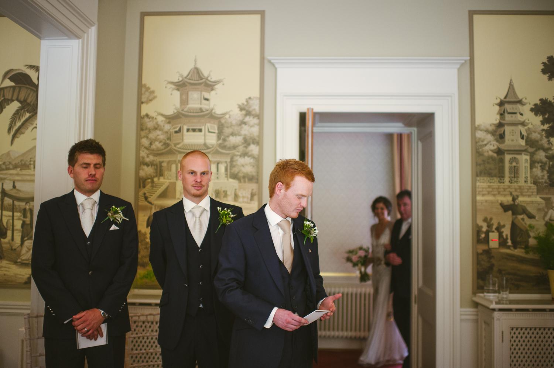 Montalto-Estate-Carriage-Rooms-Wedding-Photographer-029.JPG
