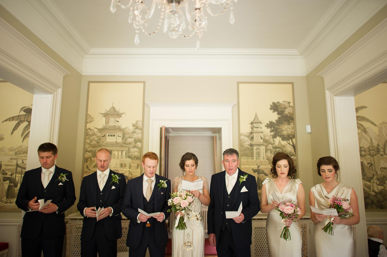 Montalto-Estate-Carriage-Rooms-Wedding-Photographer-031.JPG