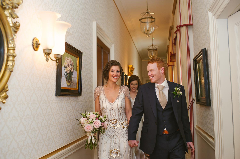 Montalto-Estate-Carriage-Rooms-Wedding-Photographer-033.JPG
