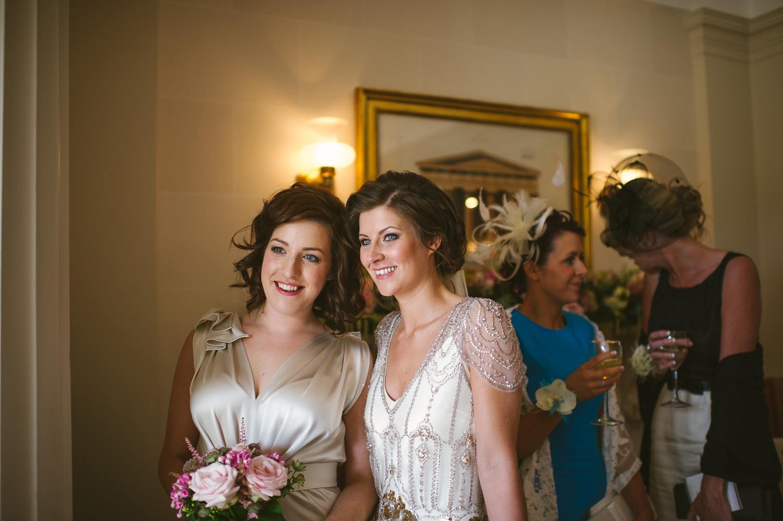 Montalto-Estate-Carriage-Rooms-Wedding-Photographer-035.JPG