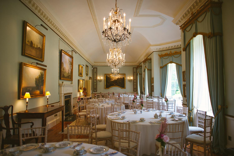 Montalto-Estate-Carriage-Rooms-Wedding-Photographer-038.JPG