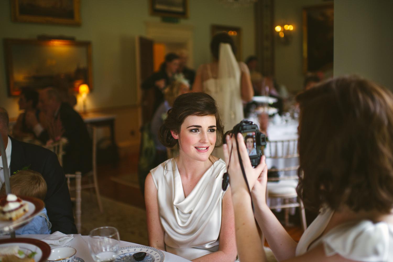 Montalto-Estate-Carriage-Rooms-Wedding-Photographer-039.JPG