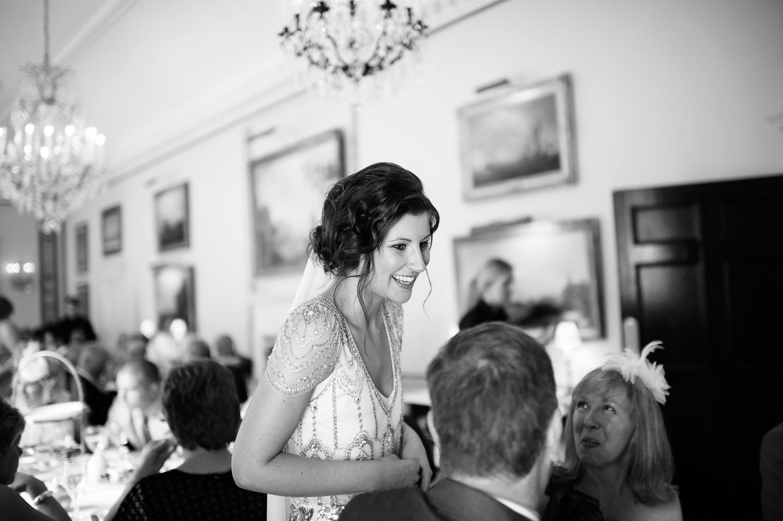 Montalto-Estate-Carriage-Rooms-Wedding-Photographer-042.JPG