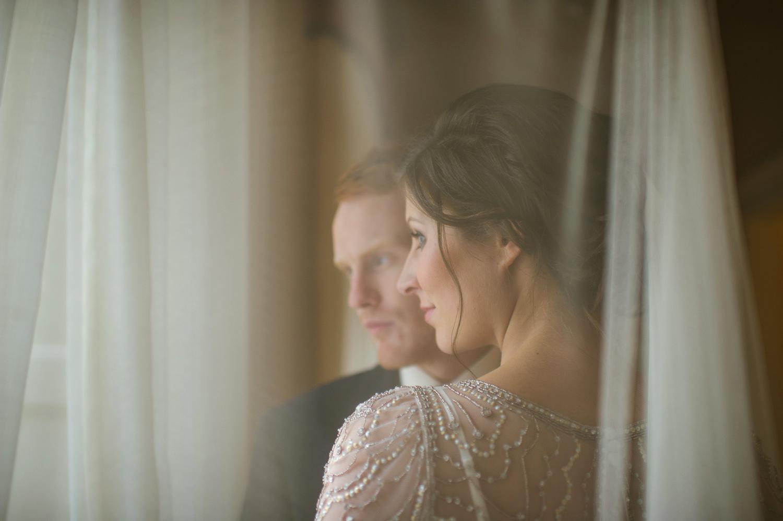 Montalto-Estate-Carriage-Rooms-Wedding-Photographer-045.JPG