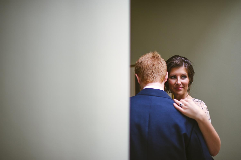 Montalto-Estate-Carriage-Rooms-Wedding-Photographer-046.JPG