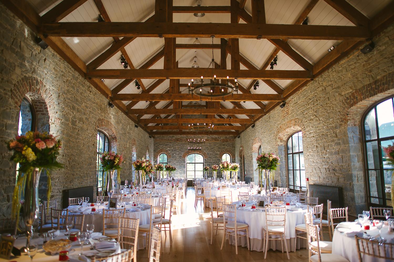 Montalto-Estate-Carriage-Rooms-Wedding-Photographer-054.JPG